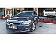 2013 ASTRA DEĞİŞENSİZ HASAR KAYITSIZ Opel Astra 1.3 CDTI Sport