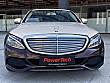 POWERTECH 2016 MODEL C 180 EXCLUSİVE BURMESTER Mercedes - Benz C Serisi C 180 Exclusive - 544968