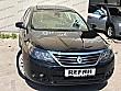 2014 RENAULT LATİTUDE 1.5 DCI PRİVİLEGE EDC 110 HP  CAM TAVAN Renault Latitude 1.5 dCi Privilege - 725166