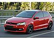 TAKSİT SEÇENEKLİ   Cam Tavan Bi Xenon Led Far F1 Dijitl Klima Volkswagen Polo 1.4 TSI GTI