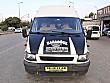 YILDIZLAR OTOMOTİVDEN 2005 350 ED PANELVAN SORUNSUZ Ford Trucks Transit 350 ED - 1925674