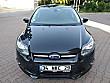 2012 Focus 1.6 Ti-VCT Titanium OTOMATİK VİTES BAKIMLI TAKAS OLUR Ford Focus 1.6 Ti-VCT Titanium