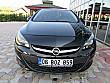 AĞIRLAR ANIL OTOMOTİVDEN 2012 OPEL ASTRA 1.6 EDİTİON Opel Astra 1.6 Edition - 2285959