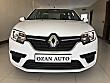 30 DK KREDİN HAZIR - 2017 YENİ SYMBOL 90 LIK SERVİS BAKIMLI Renault Symbol 1.5 DCI Joy