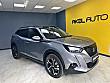 AKEL AUTO DAN EXTRALI DERİ KOLTUK SERAMİK KAPLAMA KAPUT FİLM Peugeot 2008 1.5 BlueHDI  Allure - 1783770