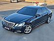 BAŞARI DAN 2010 MODEL E250 CDI BLUEFFICIENCY PREMİUM Mercedes - Benz E Serisi E 250 CDI Premium