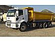 2013 model 3232 Ford cargo Ford Trucks Cargo 3232 - 4645046