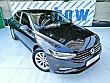 OTOSHOW 2 ELDEN 2019 VW PASSAT BUSINESS LANSMAN RENGİ TRAMERSİZ Volkswagen Passat 1.6 TDI BlueMotion Business
