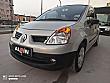 ALPİN OTOMOTİV 2005 1.4 RENAULT MODUS Renault Modus 1.4 Authentique - 4656072