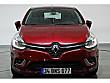 RENAULT CLİO 4 İCON DİZEL OTOMATİK 53 BİNDE Renault Clio 1.5 dCi Icon - 1513168