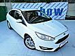 OTOSHOW 2 ELDEN 2017 MODEL FORD FOCUS 1.5 TDCI TREND X OTOMATİK Ford Focus 1.5 TDCi Trend X