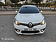 BDS AUTODAN RENAULT FULUENS 2014 MODEL 1.5 DİZEL OTOMATİK 110HP Renault Fluence 1.5 dCi Touch - 673715