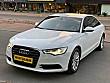 NECDETBALABAN OTOMOTIVDEN 2012 A6 2.0TDI VAKUM-PERDE Audi A6 A6 Sedan 2.0 TDI - 3718481