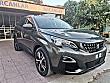 SIFIR KİLOMETRE PEUGEOT 3008   ARCANLAR   Peugeot 3008 1.5 BlueHDi Active Life Prime Edition - 4035539