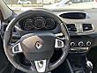 BARAN AUTO   EMLAKTAN HATASIZ BOYASIZ AZ KİLOMETRE Renault Megane 1.6 Expression