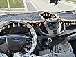 FORD TRANSİT 350 M KLİMASIZ KAMYONET Ford Trucks Transit 350 M - 118390