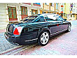 2007 EFSANE Bentley Continental Flying Spur - 4266891