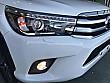 SIFIR KM 2020 MODEL HİLÜX 4x4 Hİ CRUİSER OTOMATİK Toyota Hilux Hi-Cruiser  2.4 4x4 - 2090543