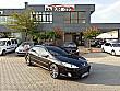 2007 pejo 407 1.6 HDİ SUNROOFLU-EKSTRA AKSESUARLI-BAKIMLI FULL Peugeot 407 1.6 HDi Comfort