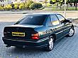 96 model opel vectra 2.0 gls klimalı tertemiz Opel Vectra 2.0 GLS