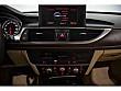 FERMA MOTORS 2013 MODEL AUDİ A6 2.0 TDİ Audi A6 A6 Sedan 2.0 TDI - 1009426