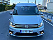 POLAT OTO DAN 2016 MODEL CADDY EXCLUSİVE FULL FUL 15DK KREDİ Volkswagen Caddy 2.0 TDI Exclusive - 1578404
