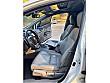 HATTAT SATIŞ MÜDÜRÜ CEMALİ BEYE HAYIRLI OLSUN Honda Civic 1.6i VTEC Eco Elegance - 2377381