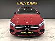 FLYCAR  2018 AMG 60.482 KM DE COMMAND GECE TEKNOLOJİ PLUS PAKET Mercedes - Benz A Serisi A 180 d AMG - 915250