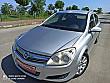 ŞİŞMANOĞLU OTOMOTİV DEN 2008 OPEL ASTRA ESSENTIA DİZEL Opel Astra 1.3 CDTI Essentia - 3803099