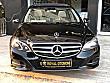 ROYAL OTONOMİ DEN 2016 MODEL MERCEDES E180 Mercedes - Benz E Serisi E 180 Edition E - 2143245
