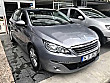 2017 MODEL PEUGEOT 308 DİZEL OTOMATİK Peugeot 308 1.6 BlueHDi Active