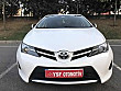 2014 MODEL TOYATA AURIS 1.33 LİFE BAKIMLI EXTRALI 85.000 KM Toyota Auris 1.33 Life - 1687688