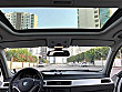 2010 MODEL 1.6 OTOMATİK BMW 316.İ BMW 3 Serisi 316i Standart - 939795