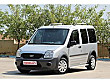 2013 FORD CONNECT 1.8 TDCI 90 BG 188.000 KM STANDART PAKET Ford Tourneo Connect 1.8 TDCi Silver - 3943317