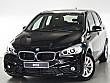 KOSİFLEROTO BAĞDAT CAD 2016 BMW 216D ACTİVE TOURER 49.694 KM BMW 2 Serisi 216d Active Tourer Active Tourer