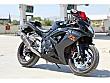 AKL MOTORS     dan 2007 MODEL TERTEMİZ GSX R 600 SRAD Suzuki GSX-R 600 Srad - 1079531