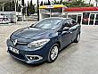 HATASIZ 2013 MODEL RENAULT FLUENCE ÖZEL LANSMAN RENGİ Renault Fluence 1.5 dCi Icon