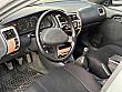 KLİMALI TOYOTA COROLLA - DÜŞÜK KM - HASAR KAYITSIZ Toyota Corolla 1.3 XL - 4135144