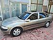 Vectra 2.0 CD 1998 Hatasız Emsalsiz 184 bin km Opel Vectra 2.0 CD - 1296525