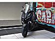 EYM GARAJ-LANSMAN RENGİ 2018 MODEL YAMAHA X-MAX 125 ABS Lİ Yamaha X-Max 125 ABS