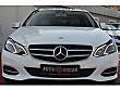 BAYİİ-PREMİUM PKT-TAM FULL HATASIZ...    Mercedes - Benz E Serisi E 250 CDI Premium