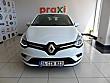 PRAXİ OTOMOTİV DEN 2019 CLİO 1.5 DCİ İCON EDC Renault Clio 1.5 dCi Icon - 667739