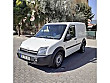 2004 PANEL CONNECT 90 LİK Ford Tourneo Connect 1.8 TDCi - 1563775
