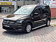 2016 MODEL VW CADDY DSG 2.0 TDİ  35 PEŞİN KALANI VADE-1.39 KREDİ Volkswagen Caddy 2.0 TDI Trendline - 3332127