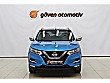 GÜVEN OTO DAN 2017 NİSSAN QASHQAİ 1.6 DCİ DESİGN PACK Nissan Qashqai 1.6 dCi Design Pack - 2838897
