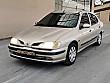KAPLAN OTOMOTİV DEN 99 MODEL MEGANE Renault Megane 1.6 RTE - 856400