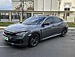 YEŞİLYURT OTOMOTİV-2020 HONDA CİVİC ECO ELEGANCE BENZİNLİ LPG Lİ Honda Civic 1.6i VTEC Eco Elegance - 1551983