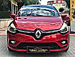 BU FİYATA YOK   2017 MODEL   51 BİNDE   BOYASIZ   ESKTRALI OTMTK Renault Clio 1.5 dCi Icon - 3514860