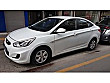 2015 Accent Blue 1.6 CRDI OTOMATIK EXPERTIZ GARANTILI...    Hyundai Accent Blue 1.6 CRDI Mode - 341274