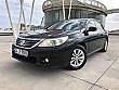 2013 CIKIŞLI DEĞİŞENSİZ RENAULT LATİTUDE 1.5 dCi EXPRESSİON Renault Latitude 1.5 dCi Expression - 405432